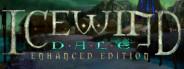 STRAFE: Millennium Edition