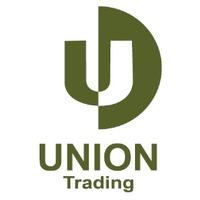 Trader Union