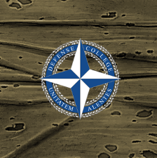 [NATO Militär] ...