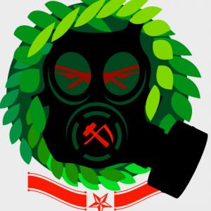 Stalker Vostoka