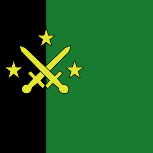 Nationale Partei [NaPa]