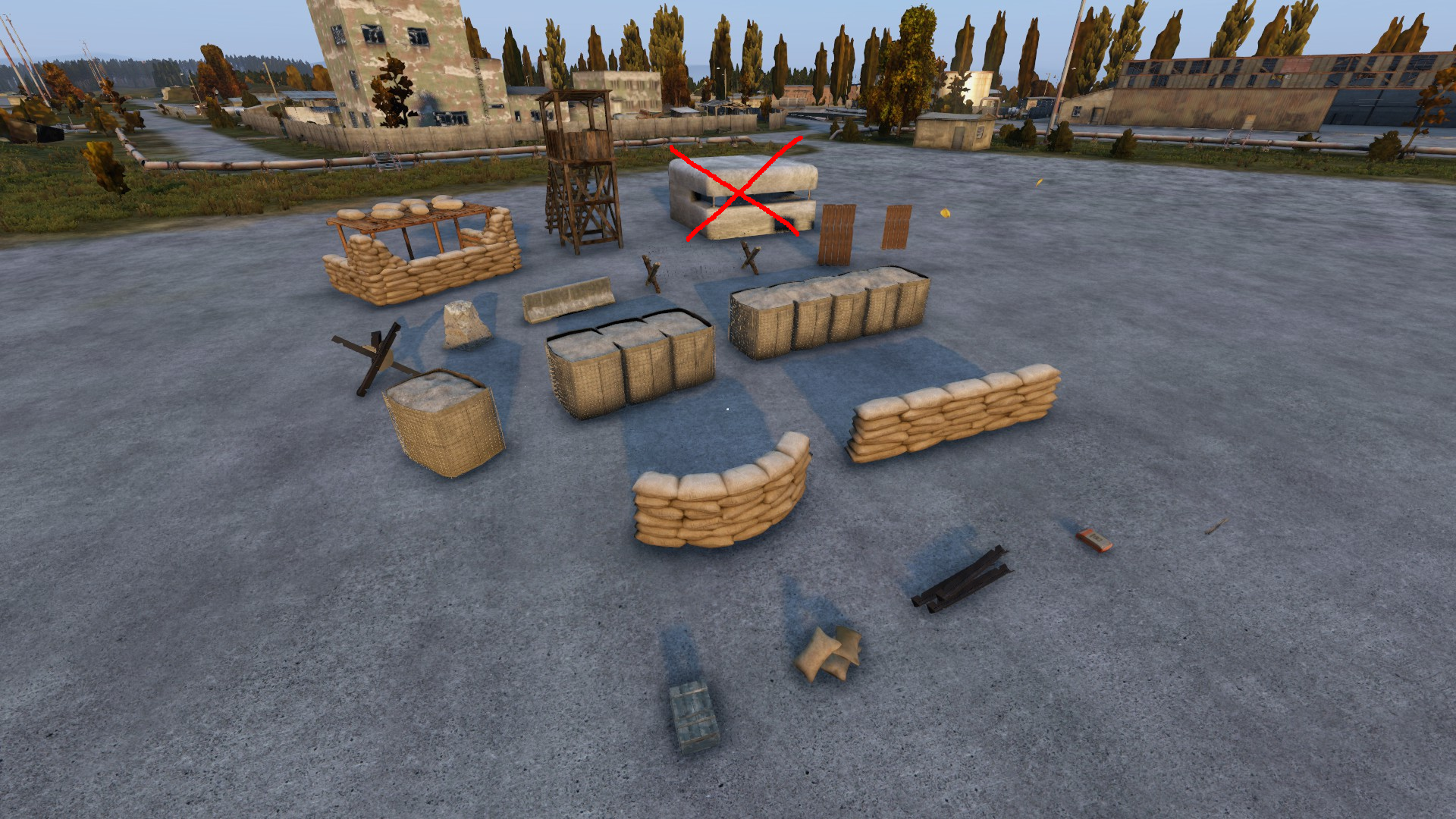 Base_Fortifications.png