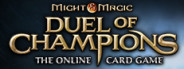 Might & Magic: Duel of Champions