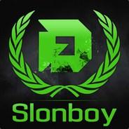 slonboy