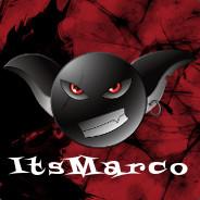 ItsMarco # GamerTroop