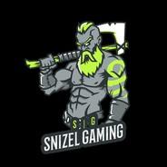 Snizel-Gaming