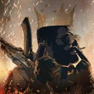 .hugo