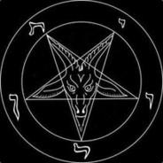 i.am_666